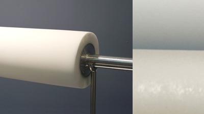 Draining/Water-Absorbing Roll