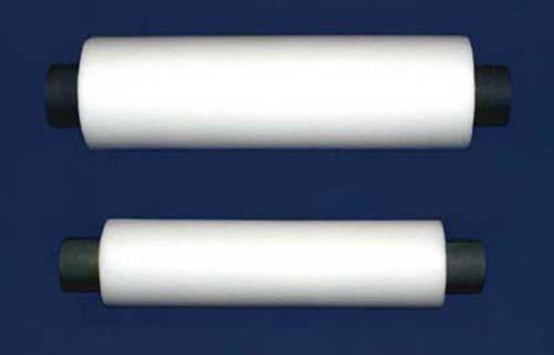 高密度吸水スポンジロール 高密度吸水スポンジロール PVAスポンジ (HG Type) PVAス